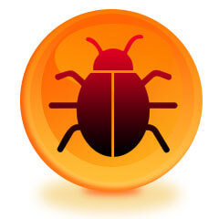 Bug Sweeping Digital Forensics in 31597