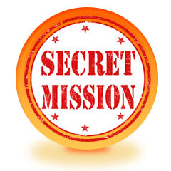 Highly Confidential Private Investigator Services in 31597
