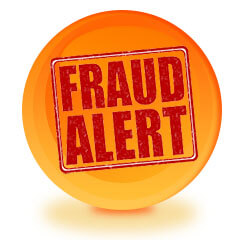 Investigations Into Benefit Fraud in Runcorn