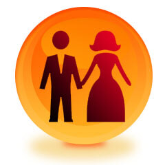 Matrimonial Investigations in Runcorn