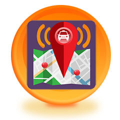 Fleet Vehicle Tracking For Employee Monitoring in Runcorn